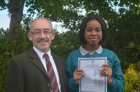 hartstown-community-school-junior-cert-high-acheivement